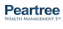 Peartree Wealth Management Ltd.